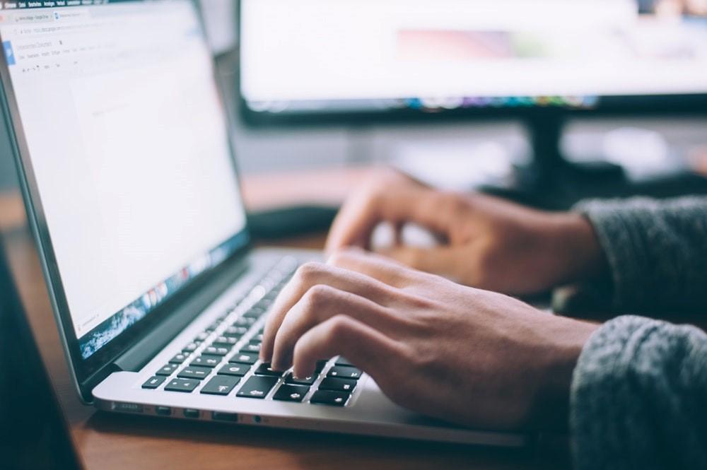 Efficiënt op zoek naar internet en tv