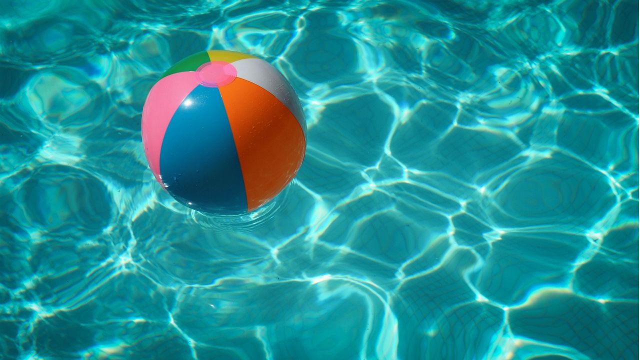 Het beste zwembad voor in jou tuin