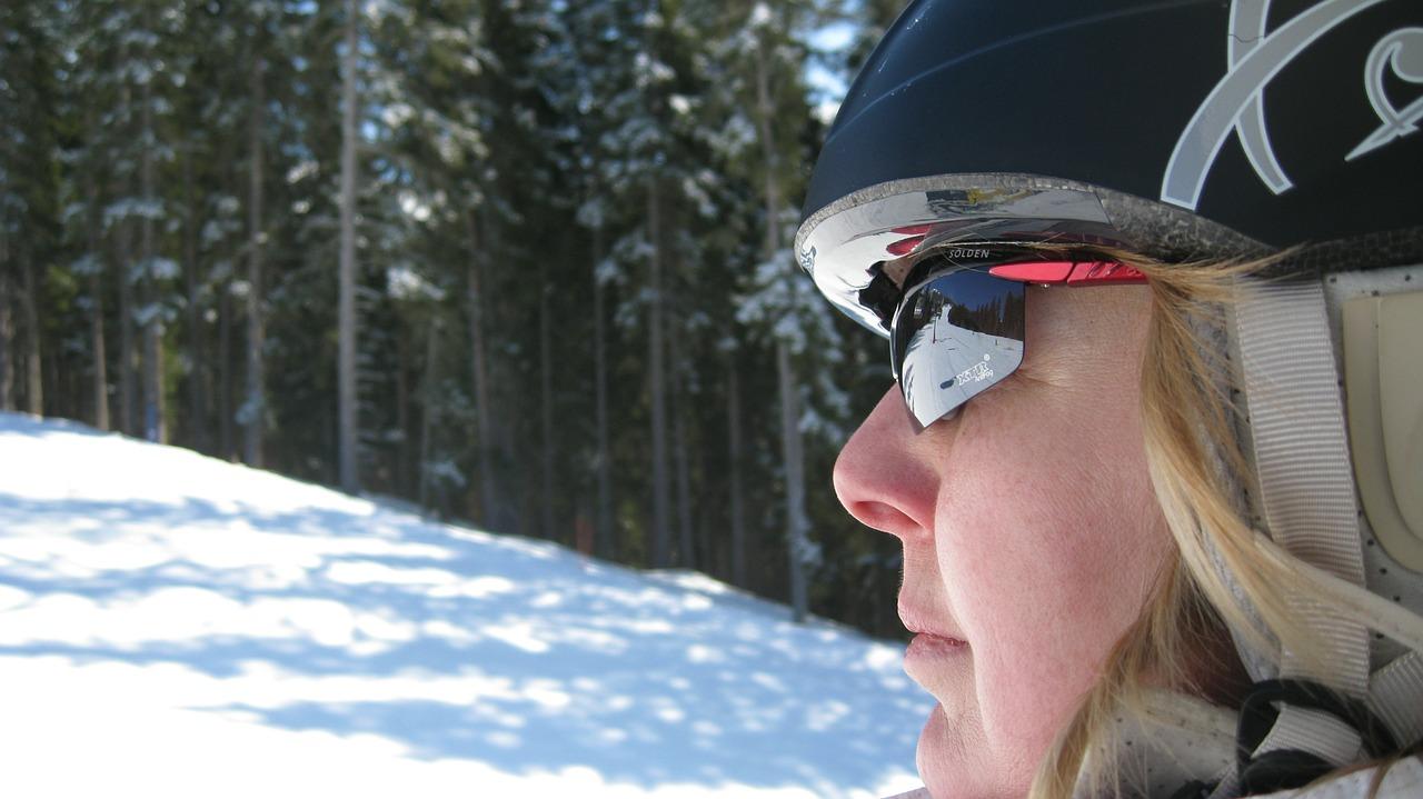 Wintersport: wat mee te nemen