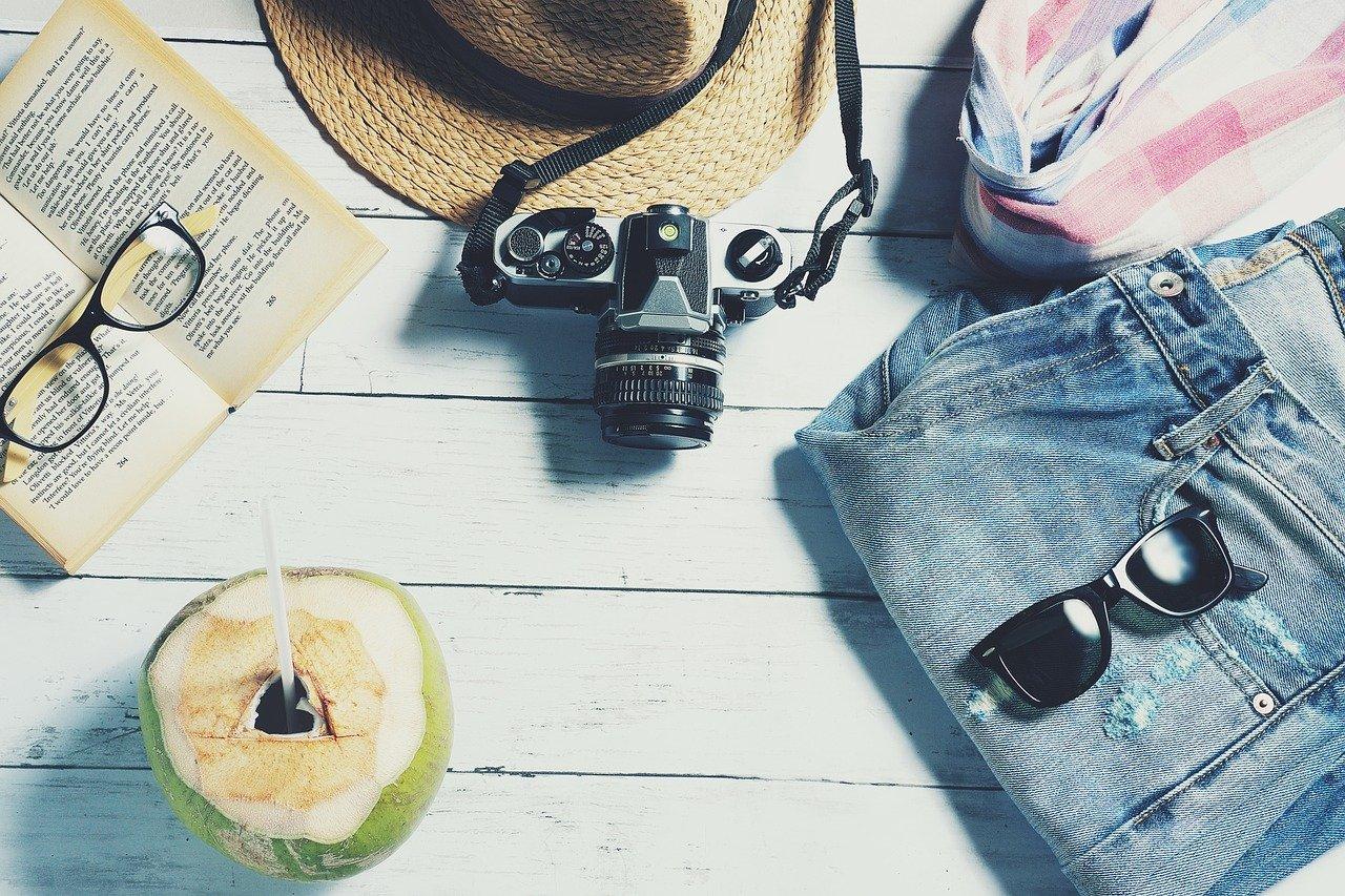 3 Tips voor vakantiepret tijdens je staycation
