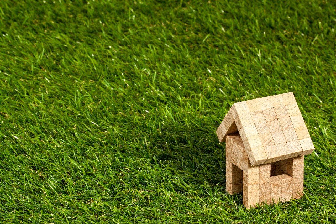 Wat is de maximale hypotheek die je kan lenen?